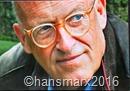 Thumbnail Hans[3]